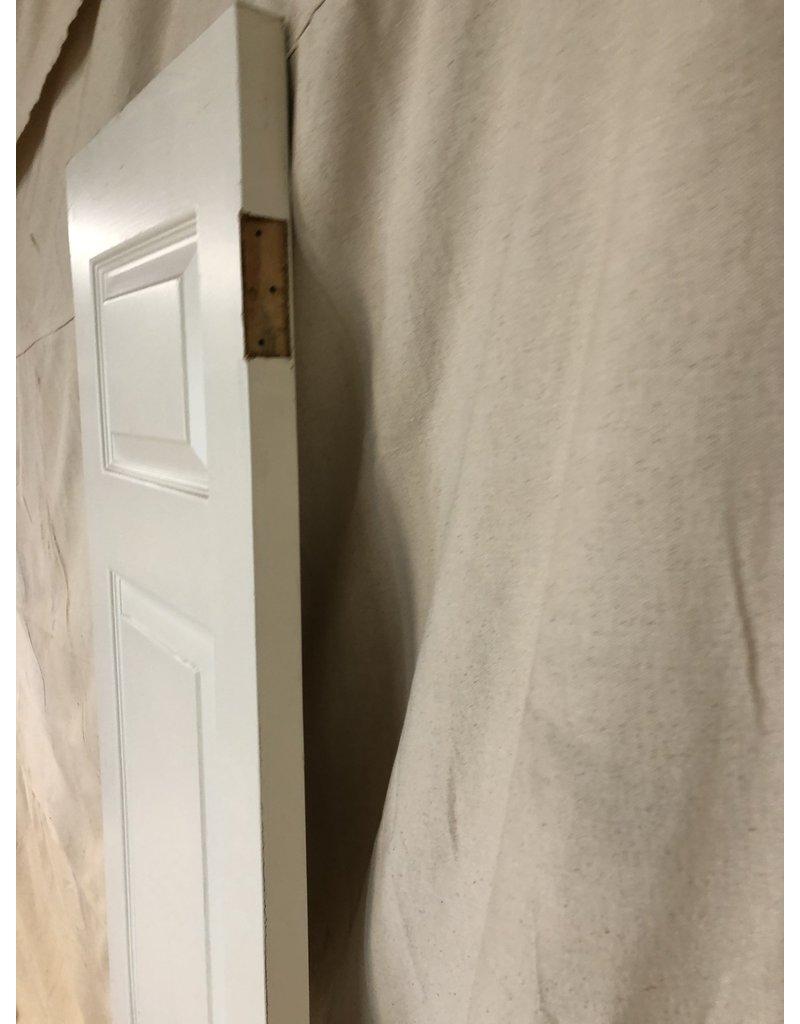 """East York 79"""" X 19"""" Door"""