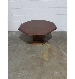 Etobicoke Coffee Table