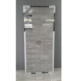 Brampton Barn Door Panel