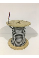 Etobicoke 14/4 BX Electrical  Cable approx 15m