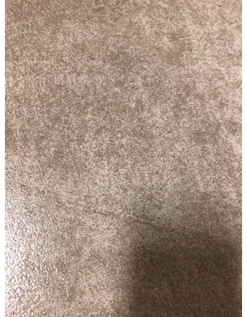 """Uxbridge 13"""" x 13"""" Seal Grey Ceramic Tile"""