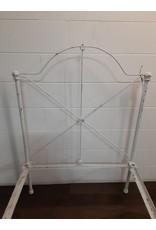 Uxbridge Antique Single Bed
