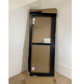 Oshawa Screen Away Door
