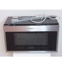 Vaughan Microwave