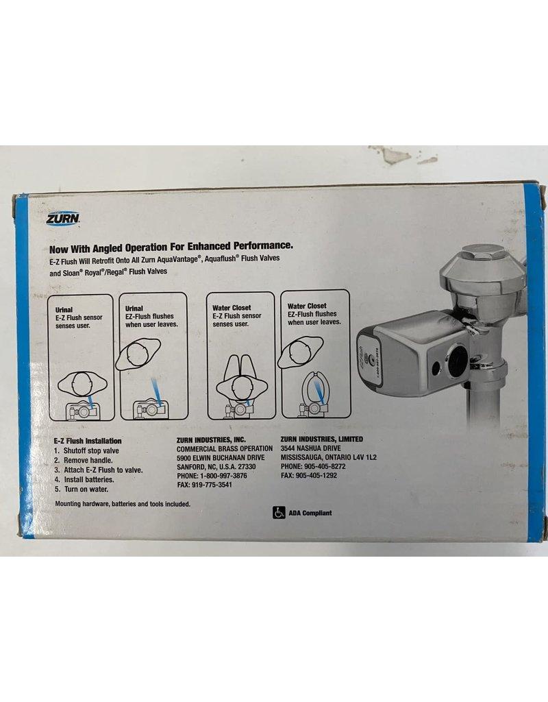 Oshawa Auto Flushing Kit