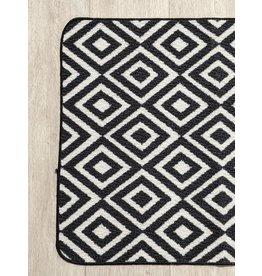 Newmarket Casual Touch Floor Mat