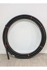 Newmarket 1 1/4-in Polyethylene pipe
