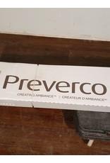 Woodbridge 138 sqft - Maple Hardwood Flooring by Preverco