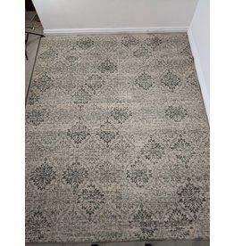 Carpeting Rugs Habitat For Humanity
