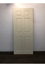 """Uxbridge 34"""" x 78"""" Interior Door"""