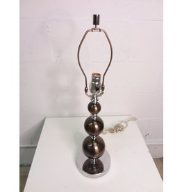 North York New  Designer Table Lamp