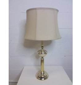 North York Vintage Style Lamp