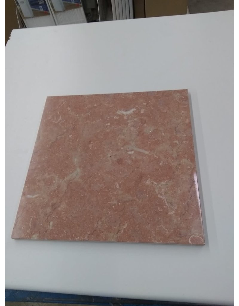 Oshawa Ceramic Tile