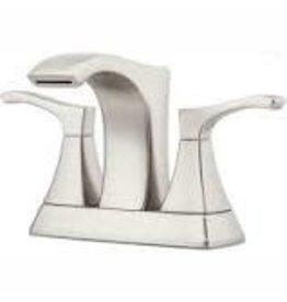 Brampton Pfister Bathroom Faucet