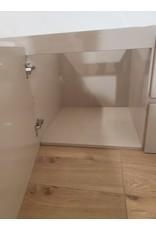 Oshawa Bath Vanity
