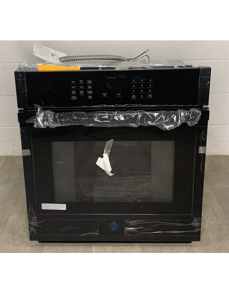 "East York 30"" GE Electric Wall Oven"