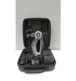 Brampton RecoveryPro Massage Gun