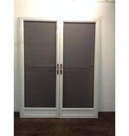 Uxbridge Patio Door Set