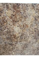 "Woodbridge 96"" x 48"" Formica Sheet - Butterum Granite"