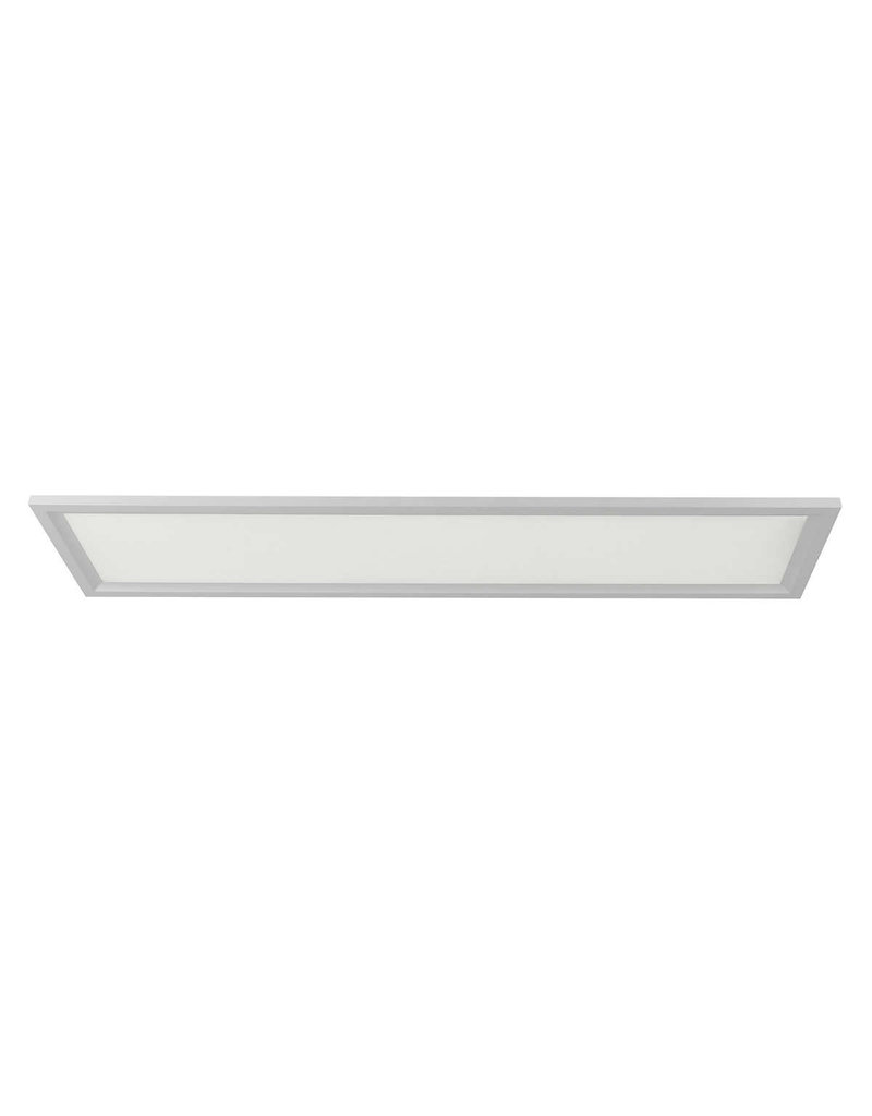 Brampton Artika Skylight LED Flat Panel