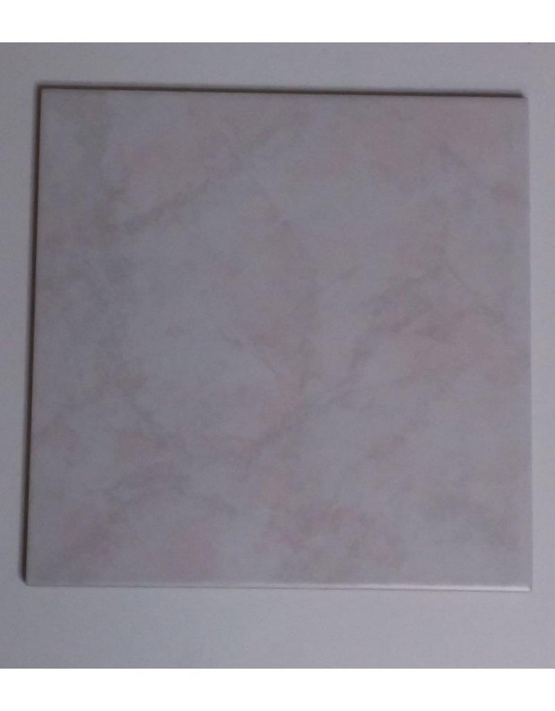 Vaughan Ceramic Tiles