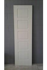 """Brampton 23.5"""" X 80"""" Hollow Core Door"""