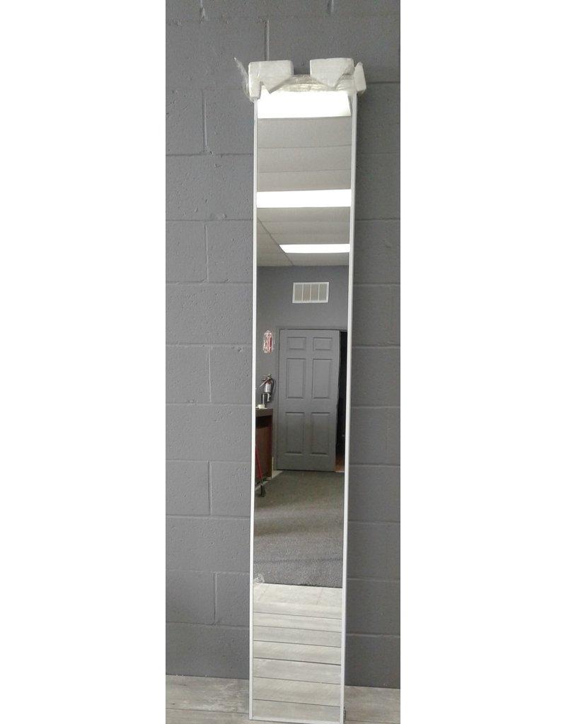 """Brampton 24"""" X 80"""" Mirrored Bifold Door"""