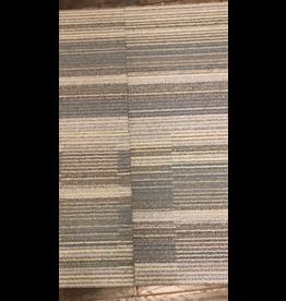 Uxbridge Carpet Tile