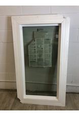 North York 2ft x 4ft Fixed Self Flashing Skylight Window