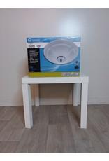 Vaughan Bath Fan