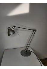 Markham West Adjustable Table Lamp