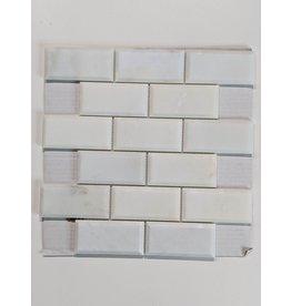 Newmarket Mosaic Tile