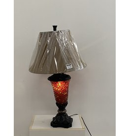 Oshawa Table Lamp