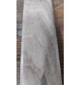 Woodbridge MPR Transition Driftwood Hickory  - Vinyl