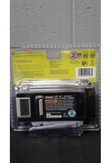Brampton 40-V Lithium Ion Battery