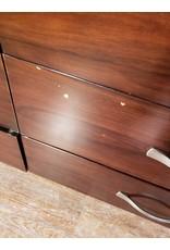 Woodbridge 8 Drawer Dresser