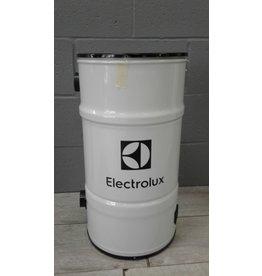 Brampton Electrolux Central Vacuum Package