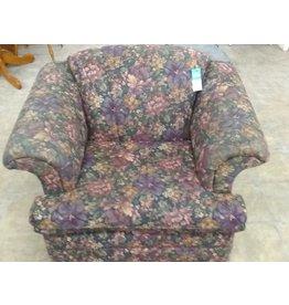 Oshawa Sofa Chair
