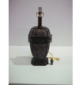 Etobicoke Antique Look Desk Lamp