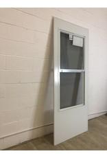 North York Brand New Storm & Screen Door
