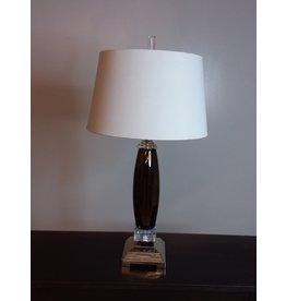 Vaughan Modern Elegant Table Lamp
