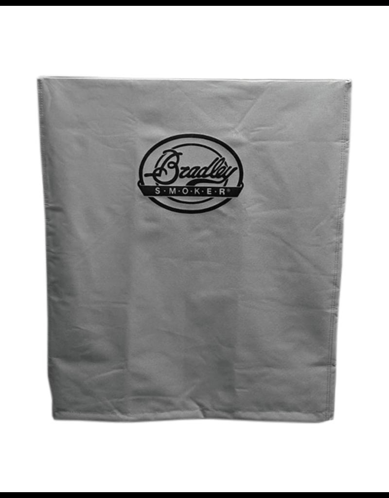 Studio District Bradley Smoker Cover Weather Resistant