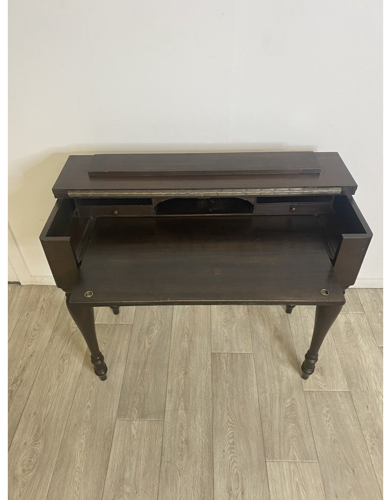 Studio District Antique Desk