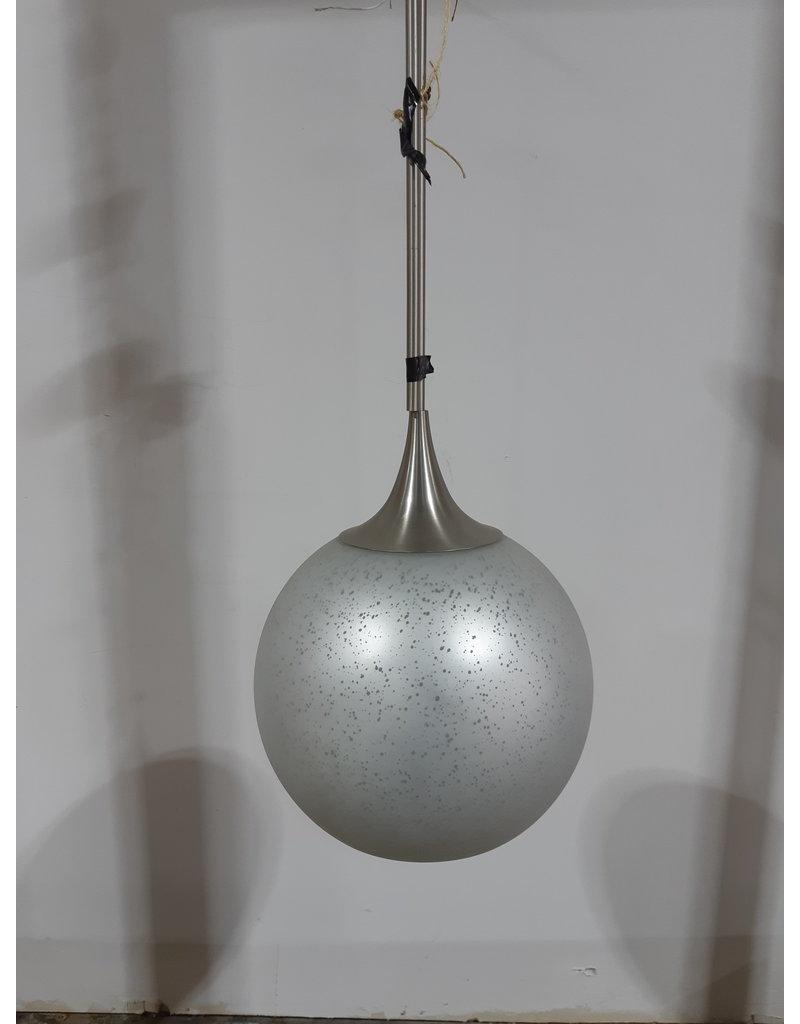Etobicoke Ceiling Pendant Light