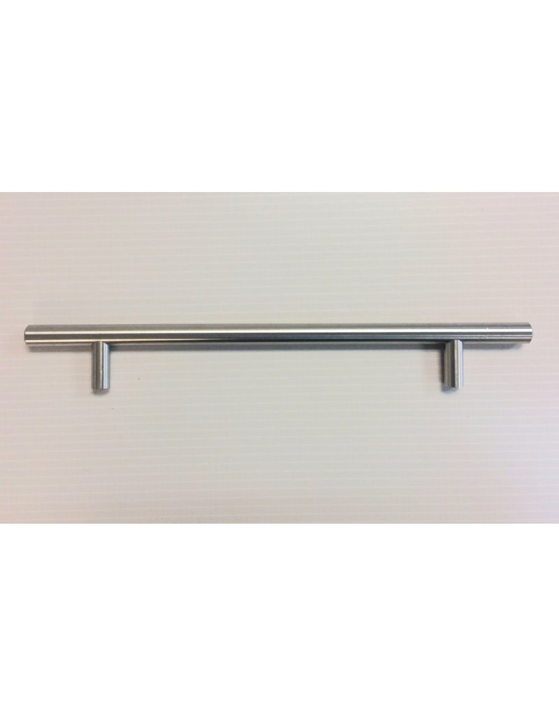 Vaughan Cabinet Handle 192mm