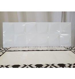 Scarborough Ceramic Wall Tile, Lot 09