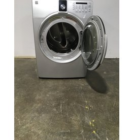 Etobicoke Kenmore Front Load Electric Dryer