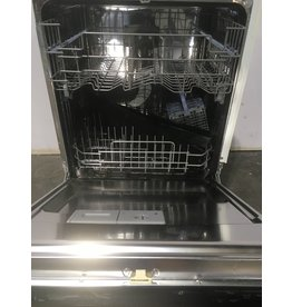 Etobicoke Whirlpool Panel-Ready Quiet Dishwasher with Stainless Steel Tub