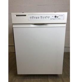 North York KitchenAid Dishwasher