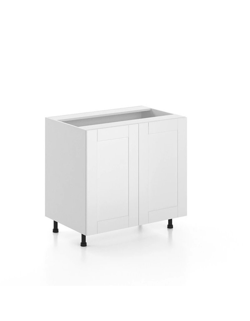 "Brampton 36"" Sink Base Cabinet"